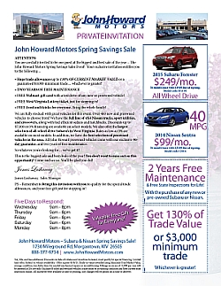 John Howard Motors_GC_04152015_04222015_250pixel
