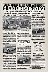 Lithia Honda Medford_WebSized_Newsprint