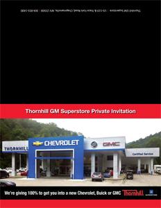 ThornhillGMSuperstore_GC_100_082715-1