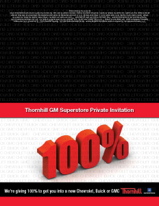 ThornhillGMSuperstore_GC_100_092415-C_Fantastic Grosses-52 Sold