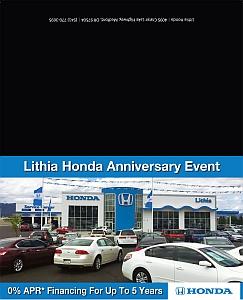 Lithia Honda Medford_GC_100_012116-1