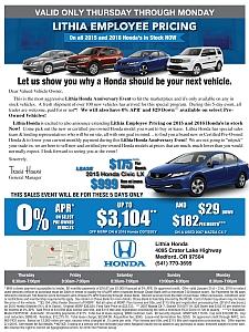 Lithia Honda Medford_GC_100_012116-2