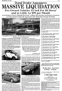 hgregusa_jltr-overstock-liquidation_042716_best-month