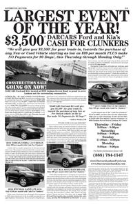 DARCARS Ford Lanham_Jltr CFC_NewUsed_032317