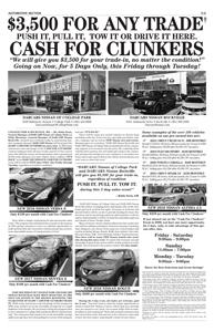 DARCARS Nissan CollegePark-Rockville_Jltr CFC_NewUsed_032417