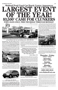 Waldorf Ford Used Car-Truck Center_JLTR_CFC_020917