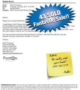 Fenton Nissan East_EmailLaser_061917_43 Sold