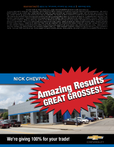 Nick Chevrolet_GC_100_072817-1