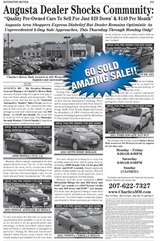 Charlies Motor Mall_Jltr_Dealer Shocks_092117_60 Sold