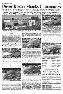 Bill Dube Ford Toyota_Jltr_Dealer Shocks
